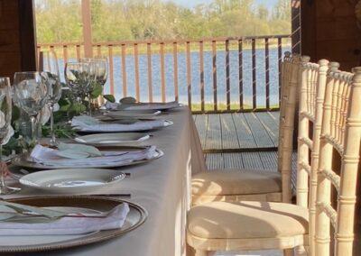 Weddings at Clonandra